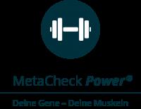 MetaCheck POWER